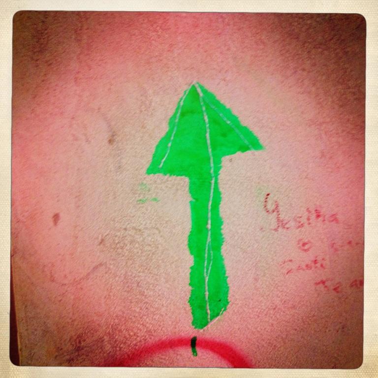 venezia green