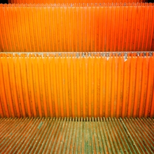 essen_orange_rolltreppe