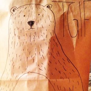 illustration_bear_tgif
